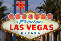 $50 OffSelect 3-Night Las Vegas Flight and Hotel Packages @ Southwest Airlines Vacations