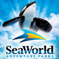 $50 SeaWorld San Diego Weekday Ticket