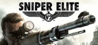 FreeSniper Elite V2(Xbox 360)