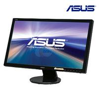 Asus VE247H 24-Inch Full-HD LED Backlight LCD Monitor with Integrated Speakers