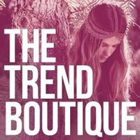Extra 25% OffBig Sale @ The Trend Boutique