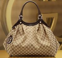 Up to 30% OffHandbags Sale @ Gucci