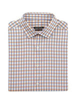 40% - 55% OffMens Dress Shirts @ Elder Beerman