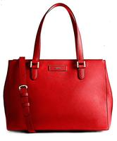 40% OffSpring Collection + 30% Off Spring Handbags @ DKNY