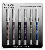 From $4select beauty product @ Urban Decay