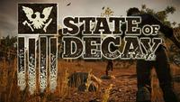 75% OFFState of Decay for $4.25 & State of Decay: Breakdown (Steam download) for  $1.48
