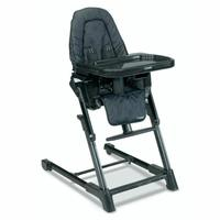 Combi High Chair(Two Colors)