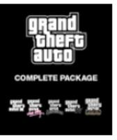Up to 83% off + extra 15% offselect Rockstar games for Windows and Mac