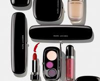 Free Deluxe-Size Highlinerwith a $75 Order @ Marc Jacobs Beauty