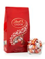 50% OffSelected Items @ Lindt