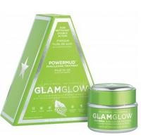 DEALMOON EXCLUSIVE! $55NEW POWERMUD DUALCLEANSE TREATMENT (20% Off) @ Glamglowmud
