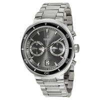 Rado Men's D-Star 200 Watch R15965103 (Dealmoon Exclusive)