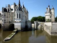 CAD$699Summer Sincerely Present-Fantastic Europe 10 Day Tour @ Vacances Sinorama