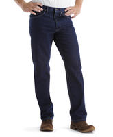 Up To 57% OffFather's Day Gifts @ Lee Jeans