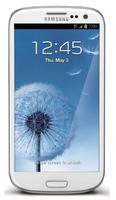 no-contract Samsung Galaxy S5 16GB 4G LTE Android Smartphone for Virgin Mobile