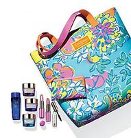 FREE 7-Piece Summer Setwith any $35 Estee Lauder Skincare or Foundation Purchase @ Stage Stores