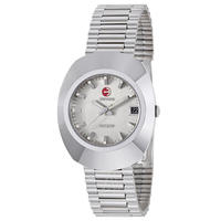 RADO MEN'S ORIGINAL WATCH R12417103