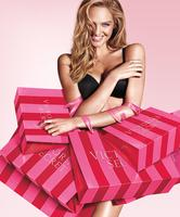 Up to 60% off2000+ Clearance Items @ Victorias Secret