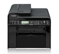 Canon imageCLASS MF4770N All-in-One Multifunction Laser Printer
