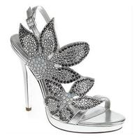 Extra 20% offAll Sale shoes and accessories @ Nina Shoes