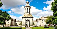 Only $799!6-Night Ireland Vacation with Air & Car for, Saves up to $400