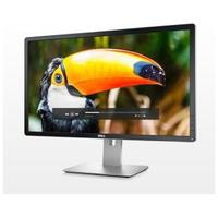 $274 Dell 28 inch Ultra HD 4K Monitor P2815Q (3840 X 2160)