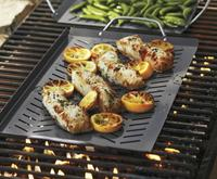 Up to 75% offGrilling and Outdoor Accessories @ Sur La Table