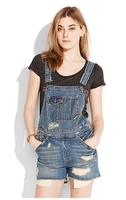 Up to 50% offMen's and Women's Sale Jeans @ Lucky Brand Jeans