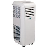 Avalon Bay AB8K Portable Air Conditioner 8000 BTU