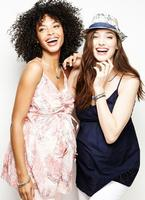 25% OFF SitewideFrineds and Family Sale @ Destination Maternity