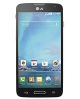 LG Optimus L90 No-Contract Smartphone for T-Mobile
