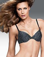 $8Selected Styles Maidenform Bras @ Maidenform