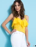 BOGO 50% offRegular Priced Items @ Bebe
