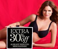 Extra 30% OffSoma Semi Annual Sale