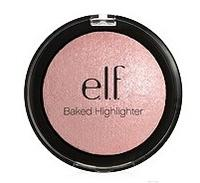 Up to 40% OFFon Everything @ e.l.f. Cosmetics