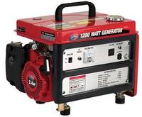 From $59.99Select Mowers, Blowers, and Generators @ VM Innovations