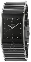 Rado Men's Integral Automatic Watch R20852152 (Dealmoon Exclusive)