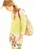 25% offSelect Women's Vacation Pieces @ Piperlime