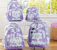 40% Off + Free Shippingon Select Backpacks, Lunch Bags & More @ Pottery Barn Kids