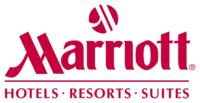 Up to 50% offSelect Marriott resorts in the USA