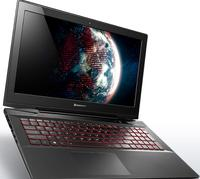 "$879 Lenovo Y50 15.6"" Gaming Laptop 59440646"