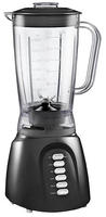 Insignia™ - 5-Speed Blender