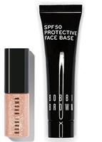 Free Travel-sized Makeup Duo + Free Shipping with ANY order @ Bobbi Brown Cosmetics