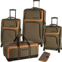 Additional  35% OffSitewide 4th of July Sale + Free Shipping @ Luggage Guy