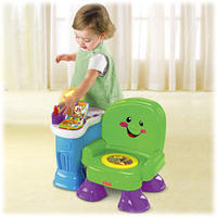 Up to 70% offSummer Clearance Sale with Select Items @ Fisher Price