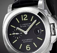 Up to 31% Offon Panerai Watch @ Timepiece.com