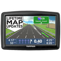 "$89.99 TomTom 5.0"" Start 50M GPS w/ Lifetime Map Updates + $40 SYWM reward back"