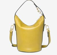 Extra 25% OffSale @ Kate Spade Saturday