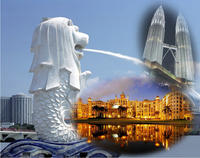 20% OffBest Available Rate for Stays in Singapore