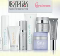 10% OffSitewide on orders of $125+ @ Kate Somerville (Dealmoon Singles Day Exclusive)